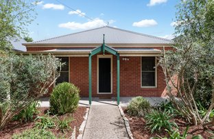 Picture of 720 Talbot Street, Redan VIC 3350