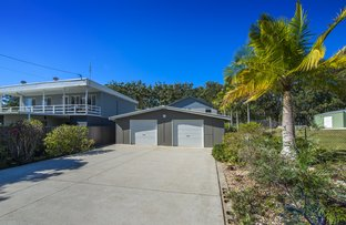 Picture of 29 Coral Street, Corindi Beach NSW 2456