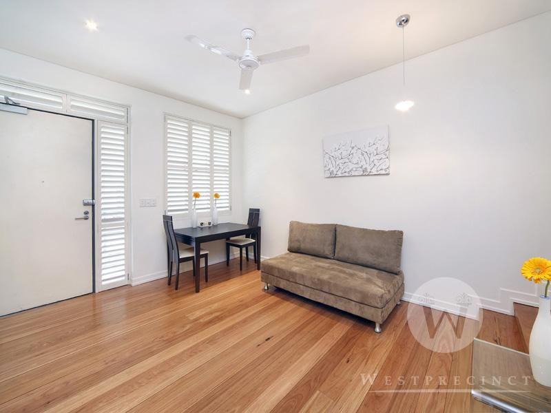 Balmain NSW 2041, Image 1