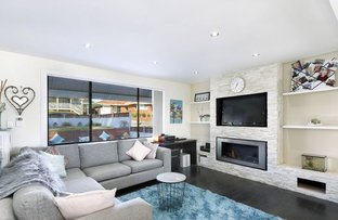 Picture of 5 Banbal Road, Engadine NSW 2233
