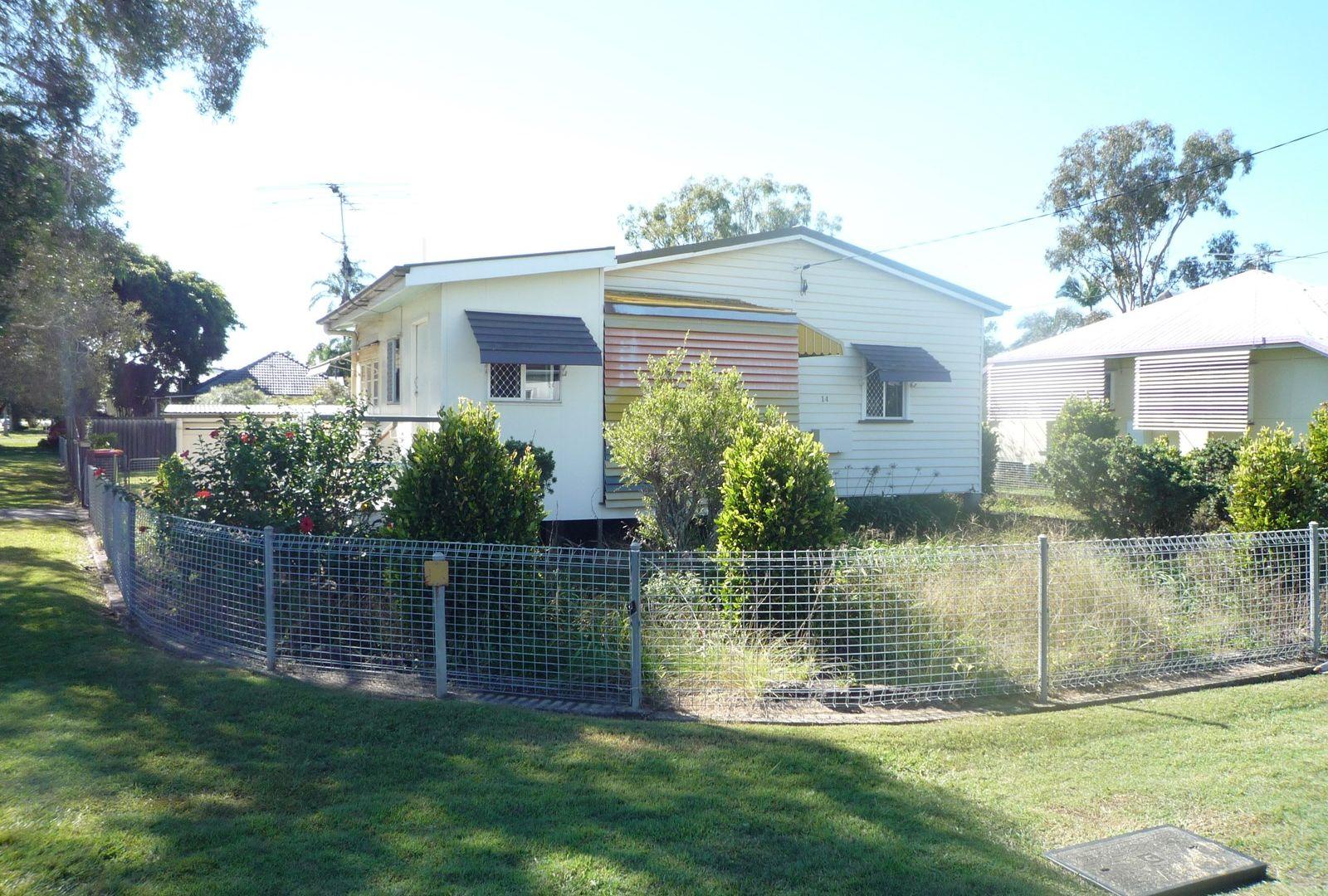 14 Hassall Road, Deagon QLD 4017, Image 1