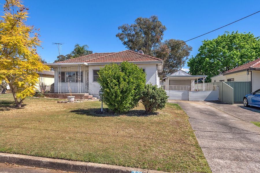 41 Barker Street, Cambridge Park NSW 2747, Image 0