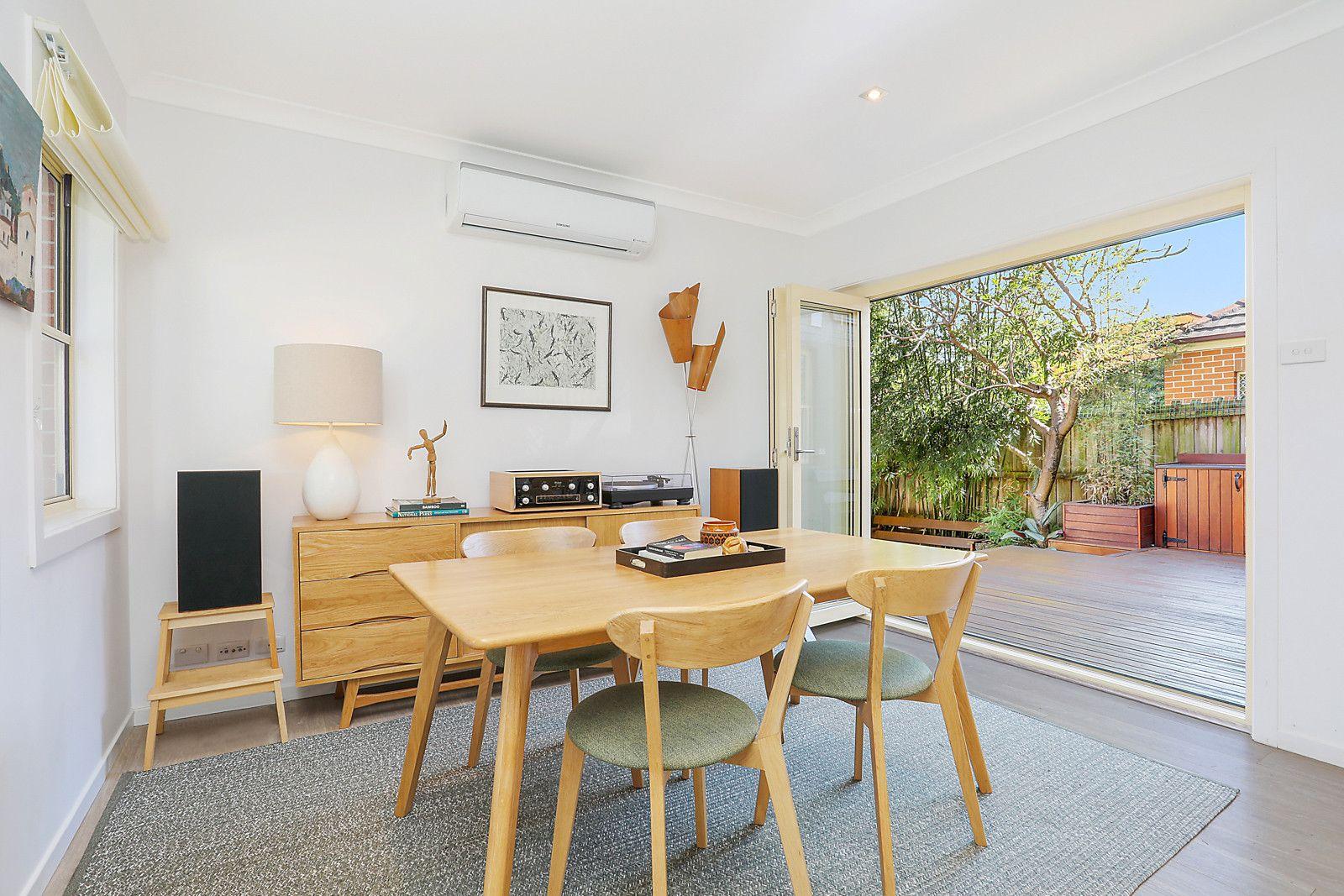 2/1 Cardigan Lane, Camperdown NSW 2050