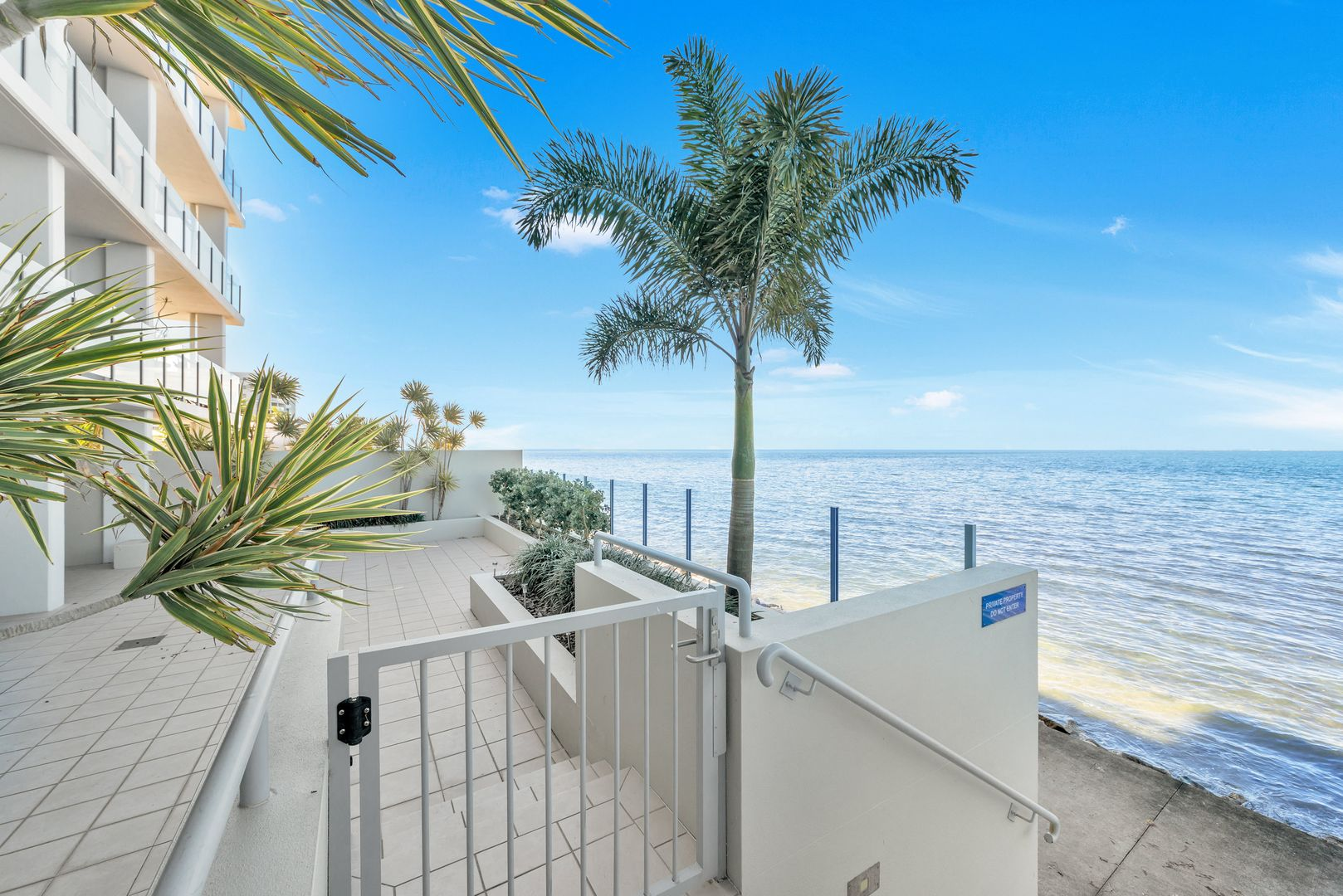 6-12 Oxley Avenue, Woody Point QLD 4019, Image 0