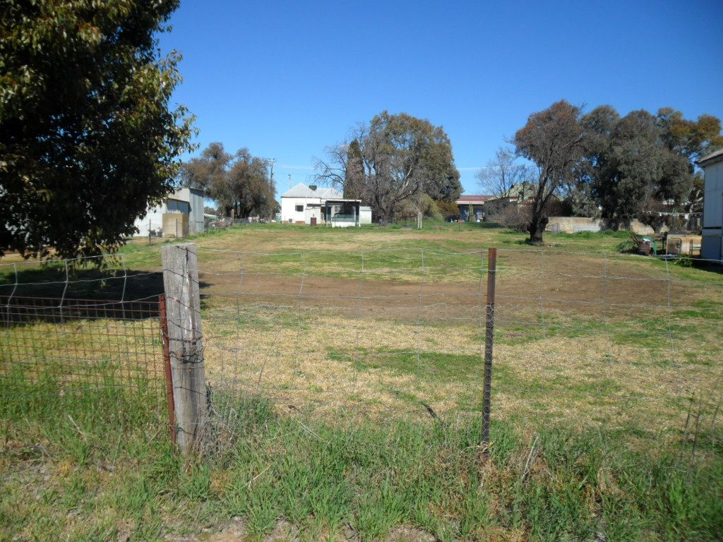 Lot-9 Whitton Lane, Harden NSW 2587, Image 1