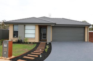 Picture of 20 Central Court, Maryborough VIC 3465