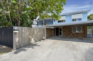 Picture of 12 Spruce Street, Kingston QLD 4114