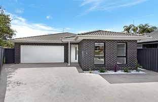 Picture of 10 Poppy Close, Claremont Meadows NSW 2747