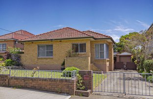 Picture of 19 Jay Avenue, Belfield NSW 2191