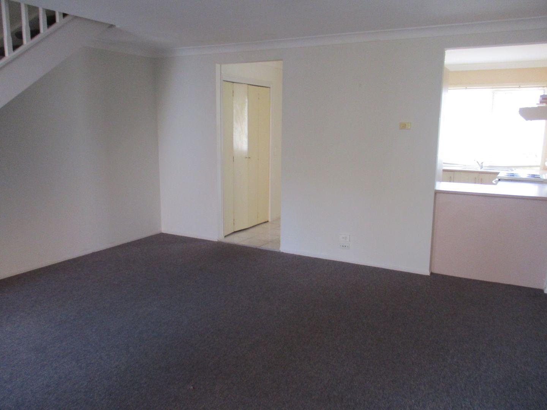 13/49 Maranda St, Shailer Park QLD 4128, Image 1