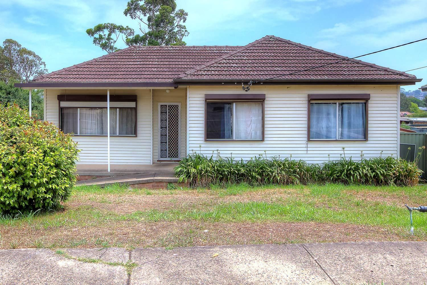 16 Emma Crescent, Constitution Hill NSW 2145, Image 1