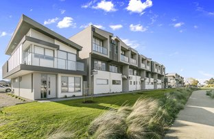 Picture of 62/120 Cardinia Road, Officer VIC 3809