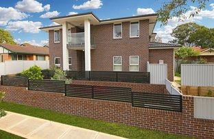 1/7 Boronia, South Wentworthville NSW 2145