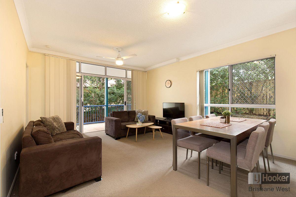 11/32 Cadell Street, Toowong QLD 4066, Image 1