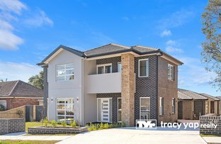 Picture of 1/28 Lincoln Street, Eastwood NSW 2122