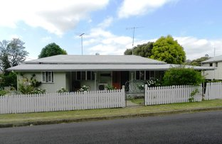 Picture of 21 Post Office Lane, Kilcoy QLD 4515