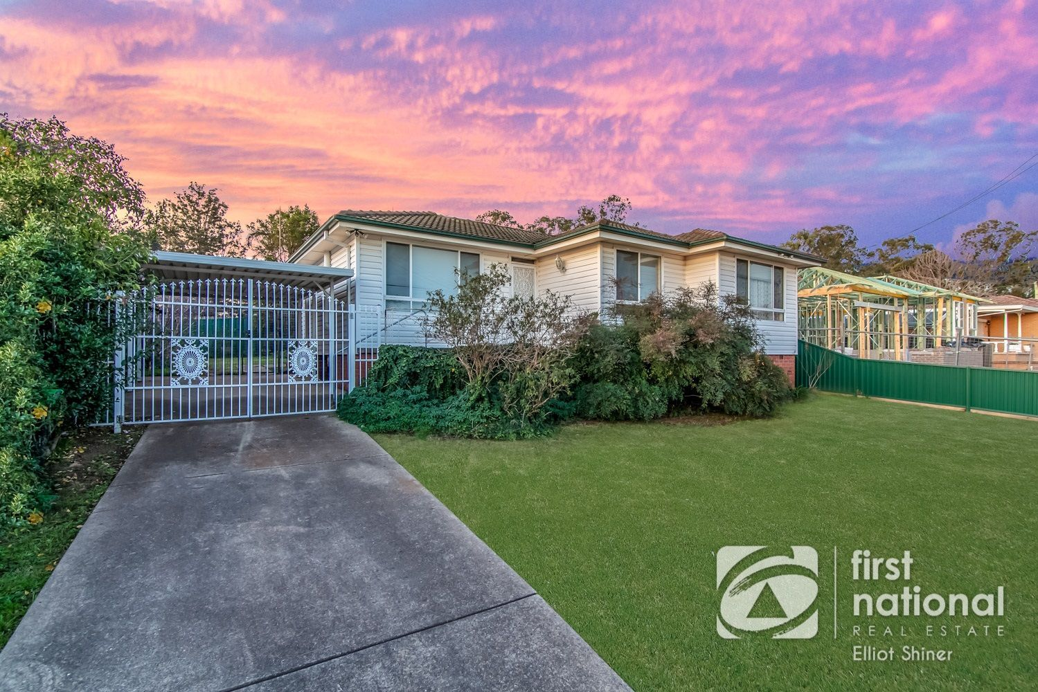 29 Saddington St, St Marys NSW 2760, Image 0