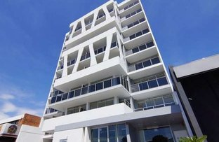 Picture of 401/33 Racecourse Road, North Melbourne VIC 3051
