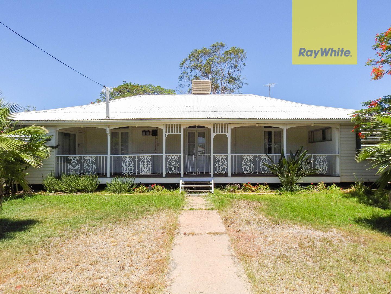 127 Crane Street, Longreach QLD 4730, Image 0