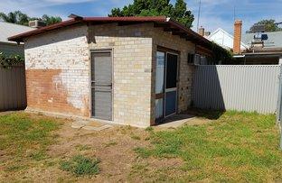 Picture of 119A Boyden Street, Mildura VIC 3500