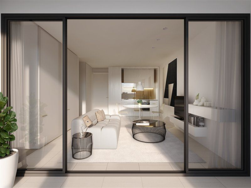 F723/2 Morton Street, Parramatta NSW 2150, Image 1