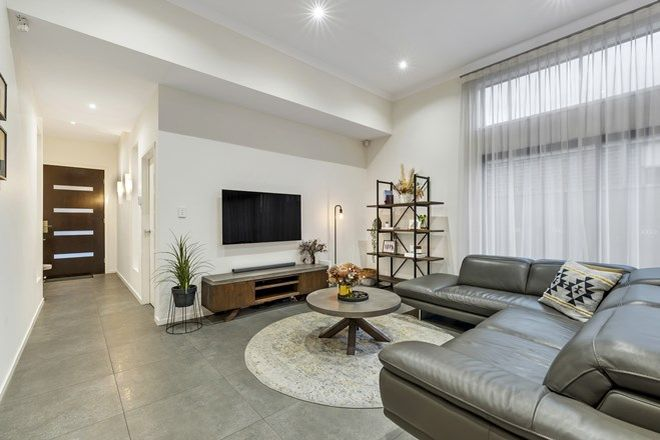 Picture of 15 Riverwalk Place, PARAFIELD GARDENS SA 5107