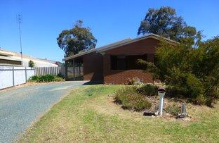 44 Adelaide Crescent, Echuca VIC 3564
