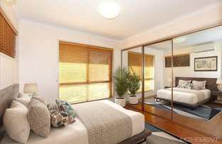 Picture of 2 Troy Court, Eatons Hill QLD 4037