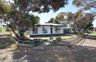 Picture of 36 Todd Street, Kingscote SA 5223