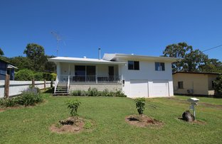 Picture of 29 Down Street, Esk QLD 4312