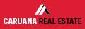 Caruana Real Estate's logo