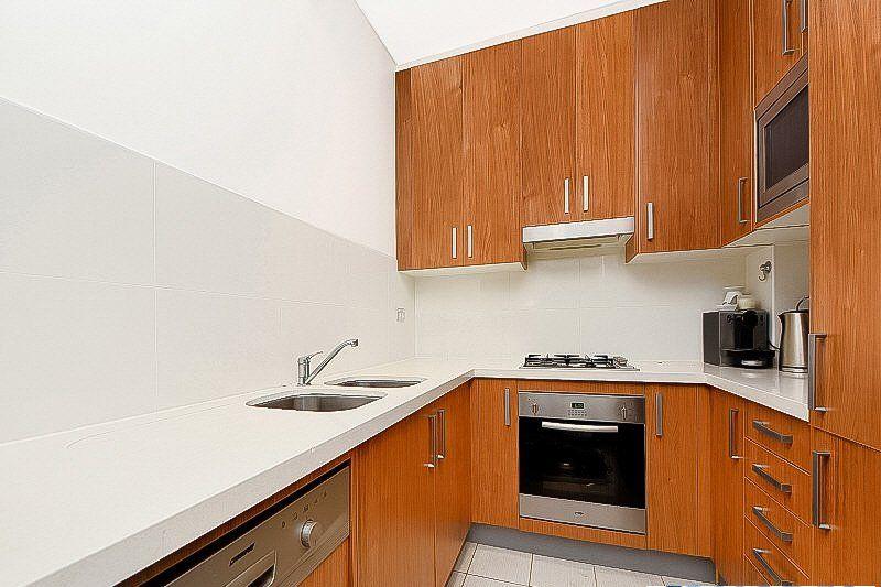816/6 Marquet Street, Rhodes NSW 2138, Image 1