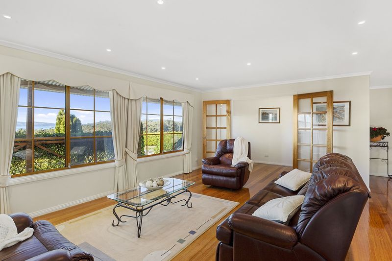 31 Hillview Drive, Margate TAS 7054, Image 1