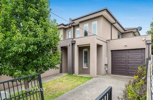 Picture of 57B Lahona Avenue, Bentleigh East VIC 3165
