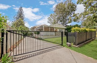 36 Windrest Avenue, Aspley QLD 4034