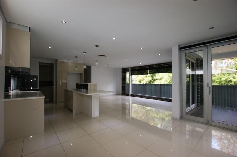 1 Neptune Street, Revesby NSW 2212, Image 1