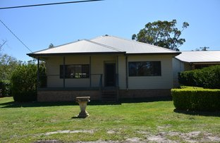 46 Findlay Avenue, Chain Valley Bay NSW 2259