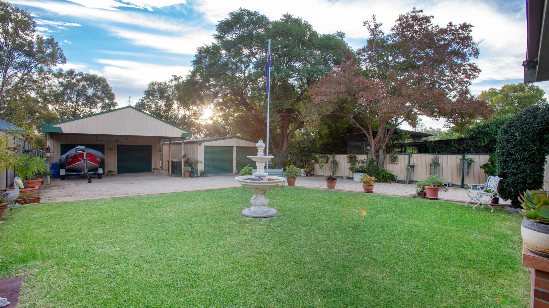 34 Bonar Street, Maitland NSW 2320, Image 1