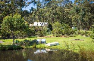 Picture of 85 Bournda Park  Way, Kalaru NSW 2550
