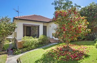 Picture of 58 Wall Avenue, Asquith NSW 2077