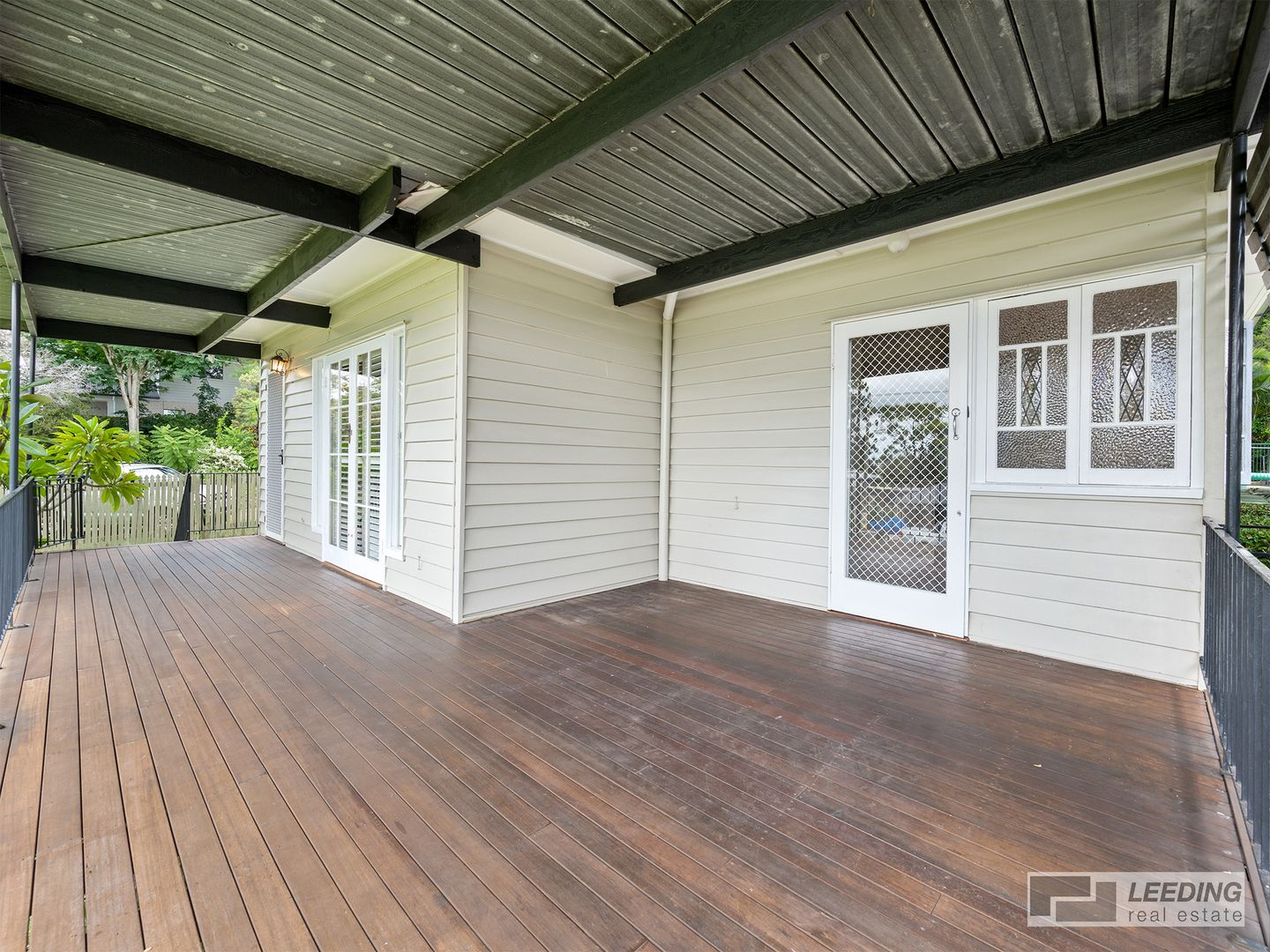 26 Fisher Parade, Zillmere QLD 4034, Image 1