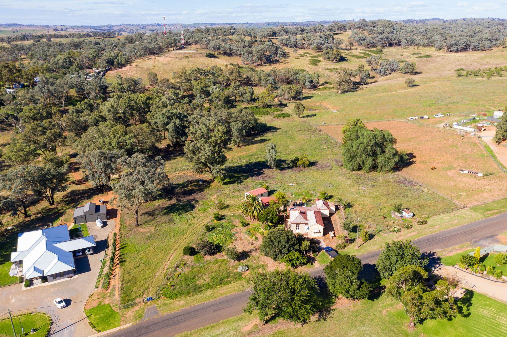 21 Pinkerton Lane, Cootamundra NSW 2590, Image 0