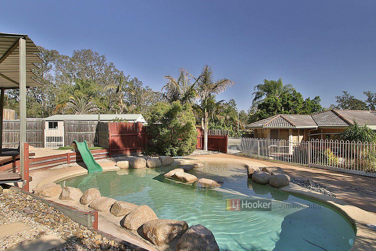 22-24 Millwood Ct, Jimboomba QLD 4280, Image 0