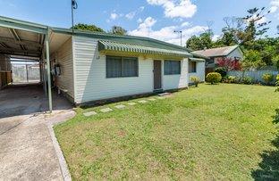 Picture of 12 Beagle Avenue, Banksia Beach QLD 4507