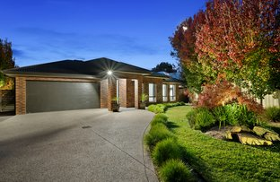 Picture of 5 Norman Place, Benalla VIC 3672