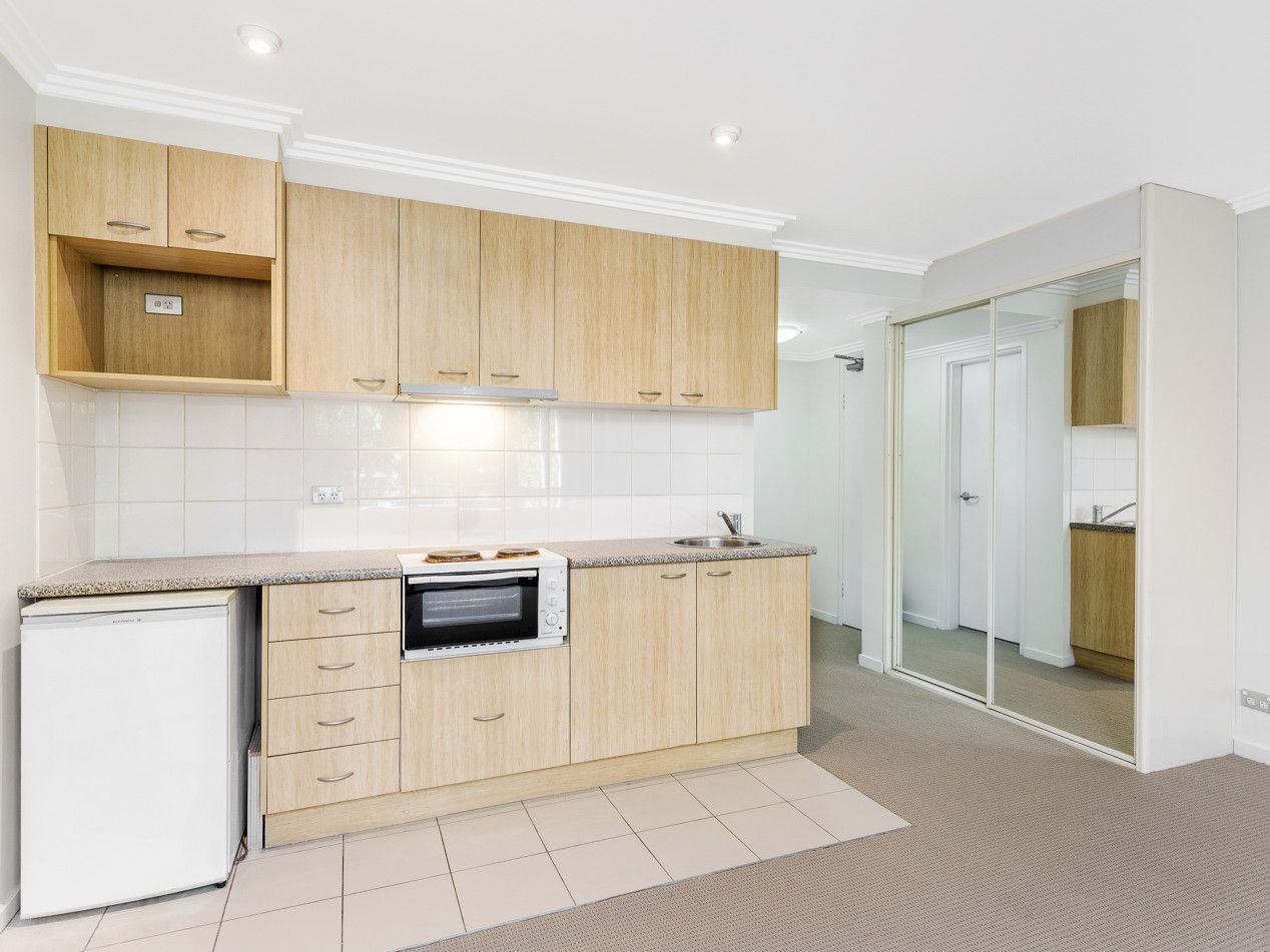 28/51-63 Euston Road, Alexandria NSW 2015, Image 2