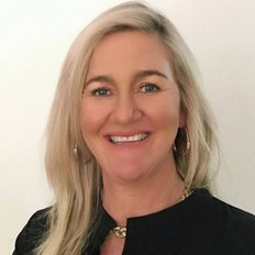 Kim Rozendaal, Sales representative