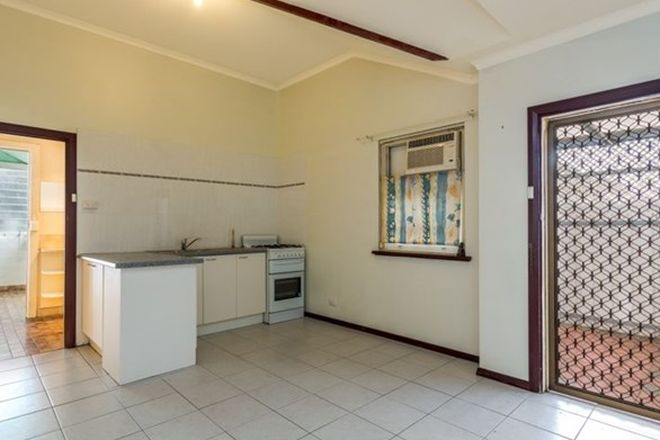 Picture of 1/17 Katoomba Terrace, LARGS NORTH SA 5016