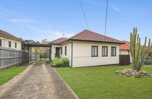 Picture of 9 Turner Street, Ermington NSW 2115