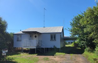 Picture of 56 Lister Street, Monto QLD 4630